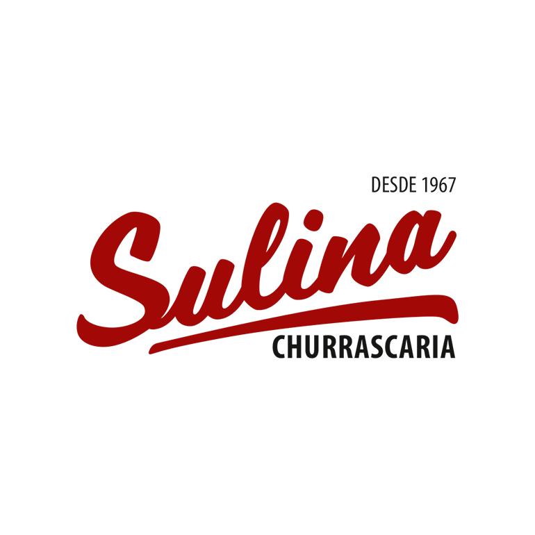 Sulina Churrascaria
